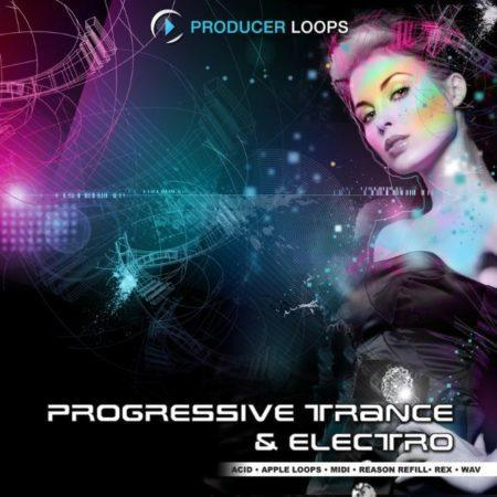 progressive-trance-and-electro-sample-pack-producer-loops