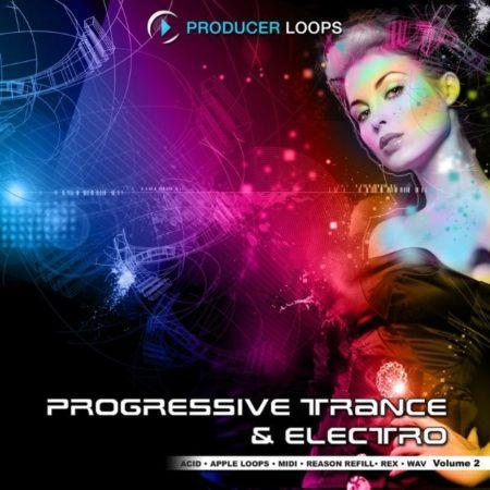 progressive-trance-and-electro-vol-2-sample-pack-producer-loops