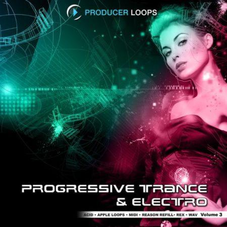 progressive-trance-and-electro-vol-3-sample-pack-producer-loops