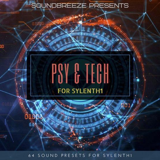 psy-and-tech-soundbank-for-sylenth1-by-soundbreeze