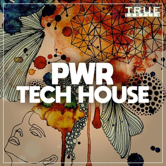 pwr-tech-house-sample-pack-true-samples