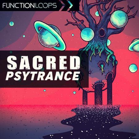sacred-psytrance-sample-pack-function-loops