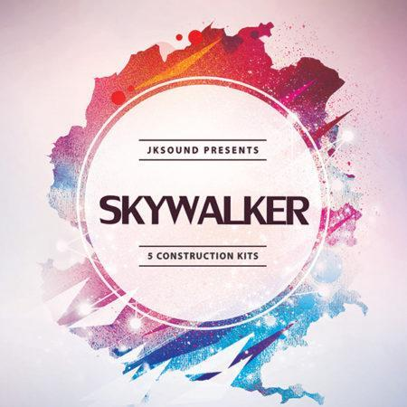 skywalker-sample-pack-by-jk-sound-myloops
