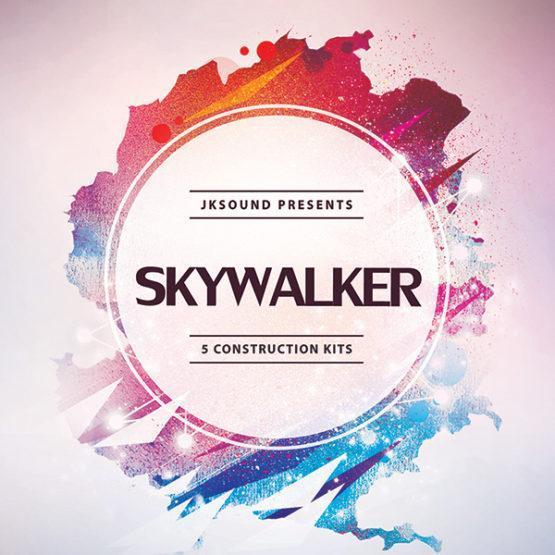 skywalker-sample-pack-by-jk-sound-myloops