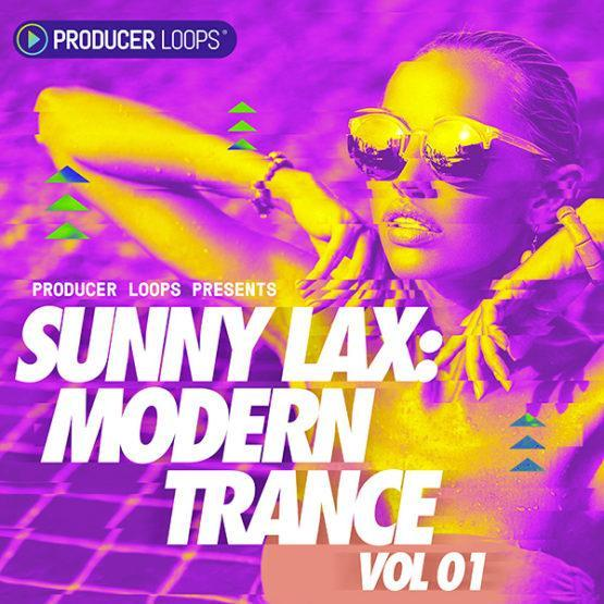 sunny-lax-modern-trance-producer-loops-sample-pack