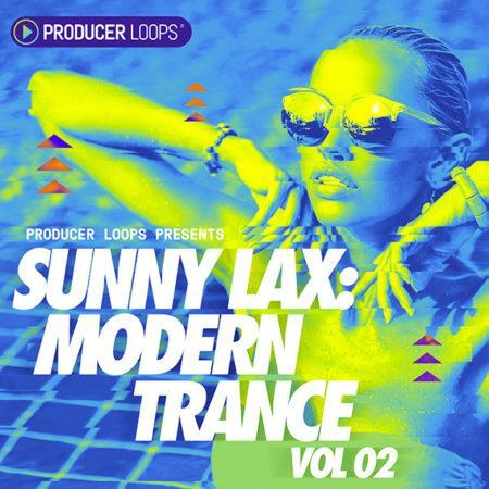 sunny-lax-modern-trance-vol-2-sample-pack-producer-loops