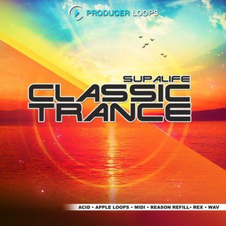 supalife-classic-trance-sample-pack-producer-loops