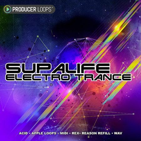 supalife-electro-trance-vol-1-producer-loops-sample-pack