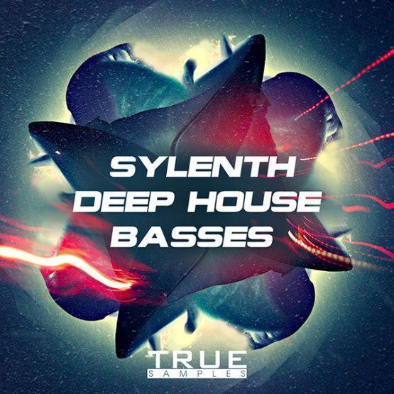 sylenth-deep-house-basses-soundset-true-samples