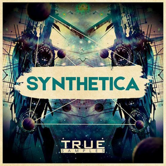 synthetica-sample-pack-true-samples
