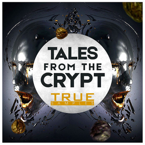 tales-from-the-crypt-sample-pack-true-samples