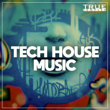 tech-house-music-sample-pack-true-samples