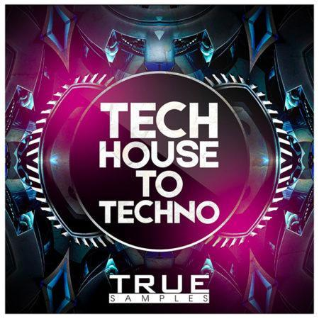 tech-house-to-techno-sample-pack-true-samples