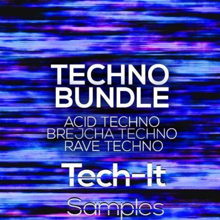 techno-bundle-by-tech-it-samples