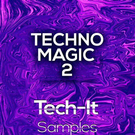 techno-magic-2-tech-it-samples-sample-pack