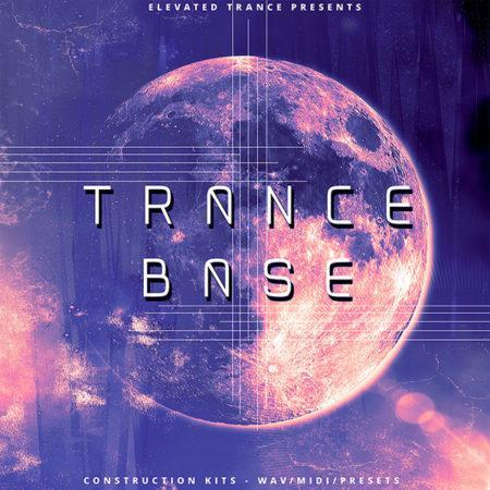 trance-base-sample-pack-by-elevated-trance
