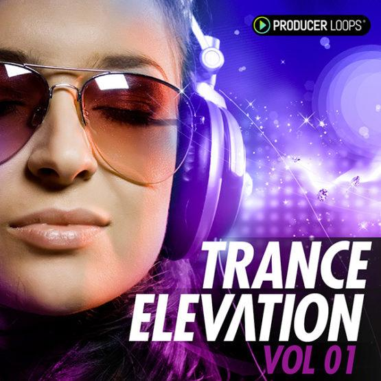 trance-elevation-vol-1-producer-loops-sample-pack