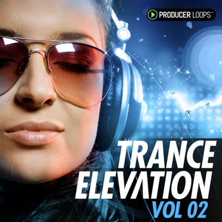 trance-elevation-vol-2-producer-loops-myloops