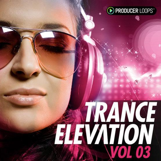 trance-elevation-vol-3-sample-pack-producer-loops