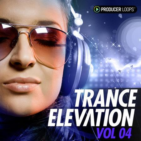 trance-elevation-vol-4-producer-loops-sample-pack