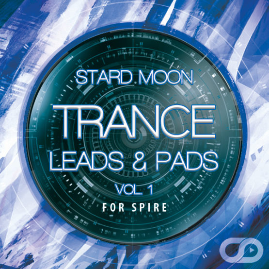 trance-leads-and-pads-vol-1-for-spire-stm-sound