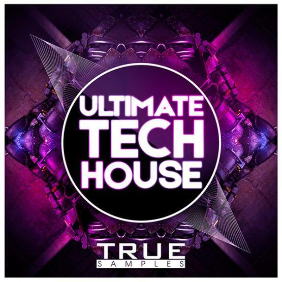 ultimate-tech-house-sample-pack-by-true-samples