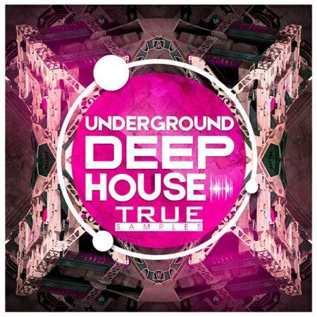 underground-deep-house-sample-pack-by-true-samples