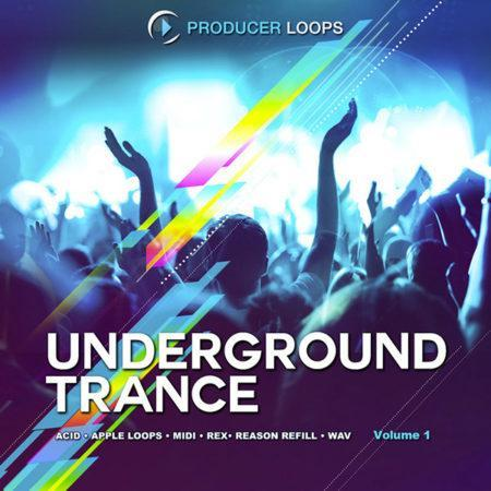 underground-trance-vol-1-sample-pack-producer-loops