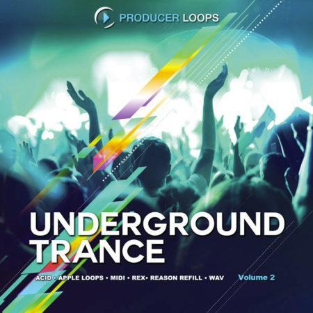underground-trance-vol-2-sample-pack-producer-loops
