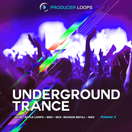underground-trance-vol-3-sample-pack-producer-loops