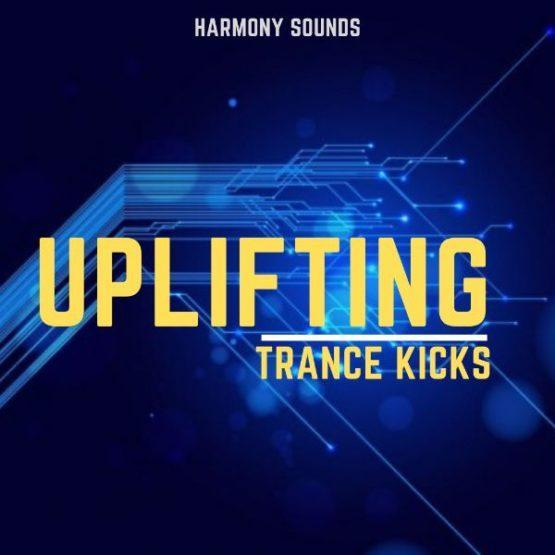 uplifting-trance-kicks-sample-pack-harmony-sounds