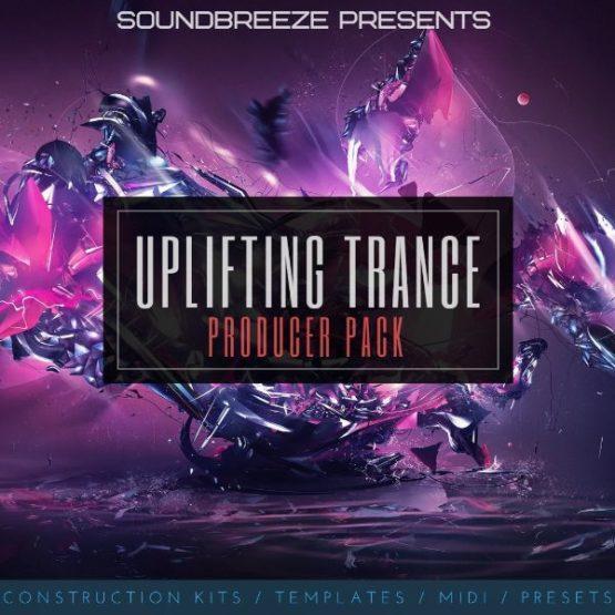 uplifting-trance-producer-pack-by-soundbreeze