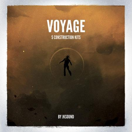 voyage-by-jk-sound-trance-sample-pack-download