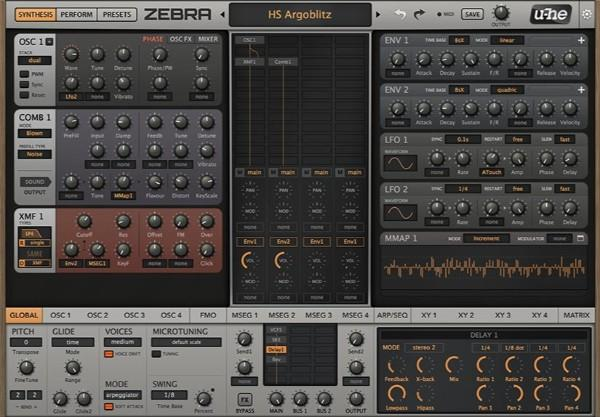 zebra2-vst-plugin-u-he-instrument