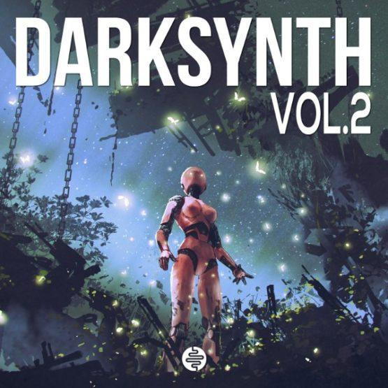 DarkSynth & Electro by Subformat Vol.2 By OST AUDIO