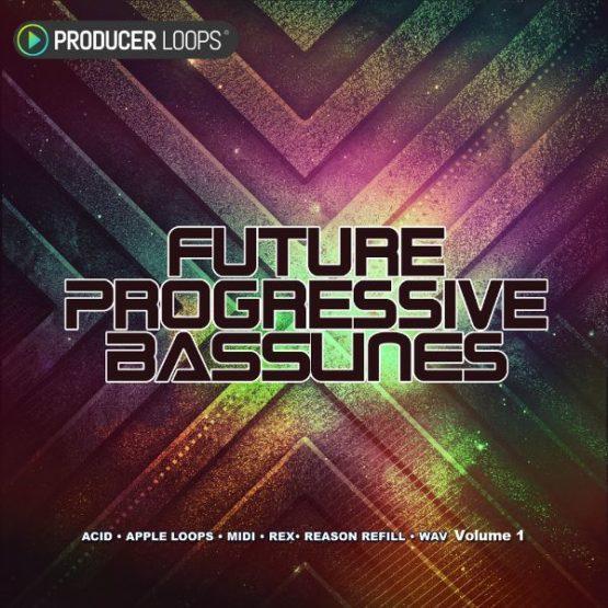 Future-Progressive-Basslines-Vol-1-update