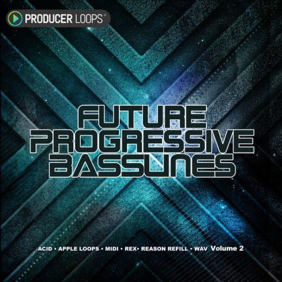 Future-Progressive-Basslines-Vol2-update