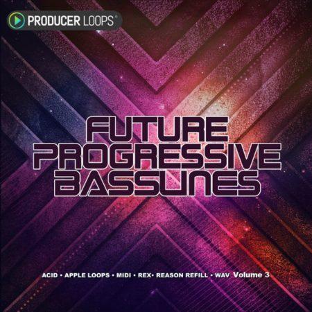 Future-Progressive-Basslines-Vol3-update