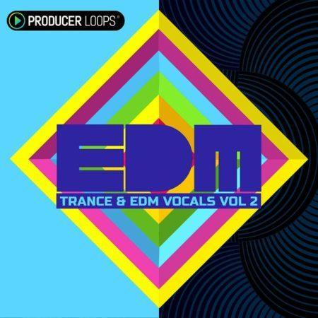 Trance-And-EDM-Vocals-Vol-02-600x600