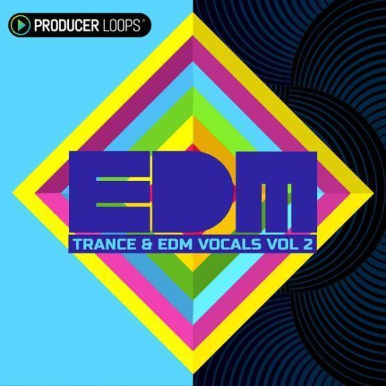 Trance-And-EDM-Vocals-Vol-02-600x600