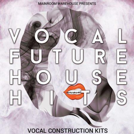 Vocal-future-house-hits-sample-pack-mainroom-warehouse