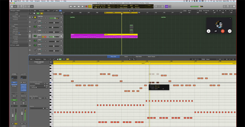 adam-ellis-extended-tutorial-13-breakdown-and-bass-work-screenshot-1