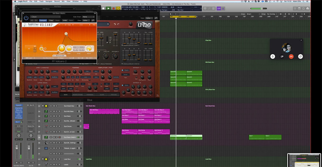 adam-ellis-extended-tutorial-13-breakdown-and-bass-work-screenshot-2