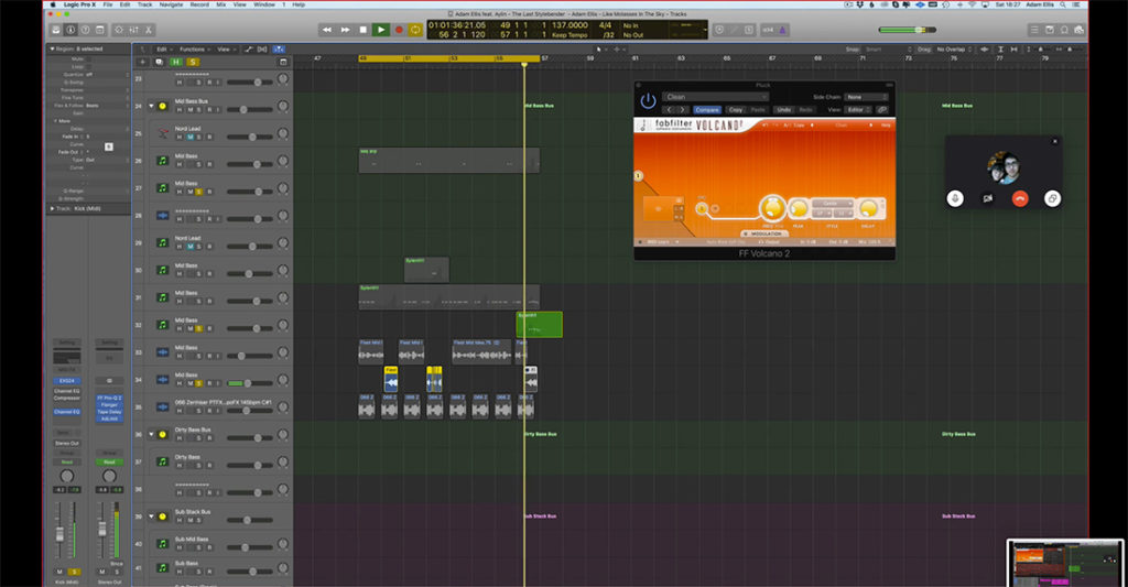 adam-ellis-extended-tutorial-13-breakdown-and-bass-work-screenshot-3