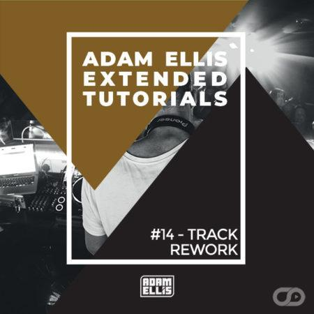 adam-ellis-extended-tutorial-14-track-rework-myloops