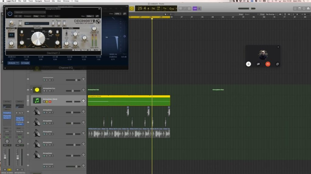adam-ellis-extended-tutorial-14-track-rework-myloops-screenshot-1