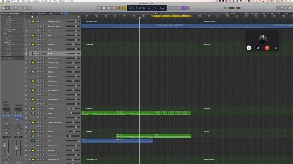 adam-ellis-extended-tutorial-14-track-rework-myloops-screenshot-2