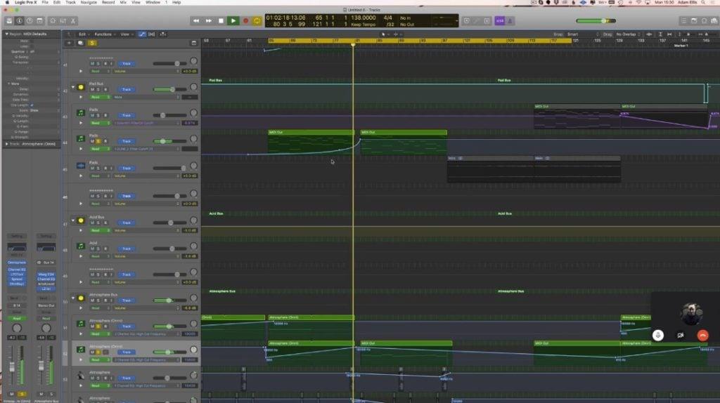 adam-ellis-extended-tutorial-14-track-rework-myloops-screenshot-3