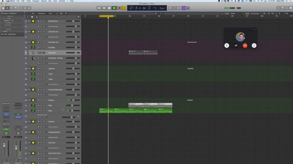 adam-ellis-extended-tutorial-16-screenshot-1