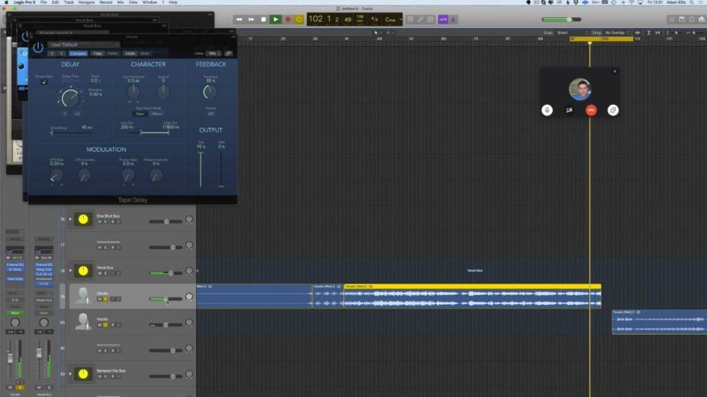 adam-ellis-extended-tutorial-16-screenshot-2